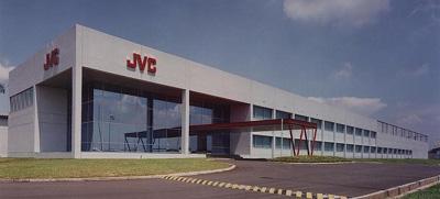 Loker Kawasan Pabrik Surya Cipta Karawang PT.JVC Electronics Indonesia
