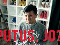 Joshua Ditertawakan Karena Curhat Putus Cinta Lewat Youtube