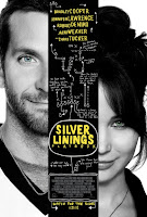 Silver Linings Playbook 2012 720p BRRip Full Movie Download