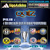 Quiz Bergengsi Liga Champions Di Ligaadidas