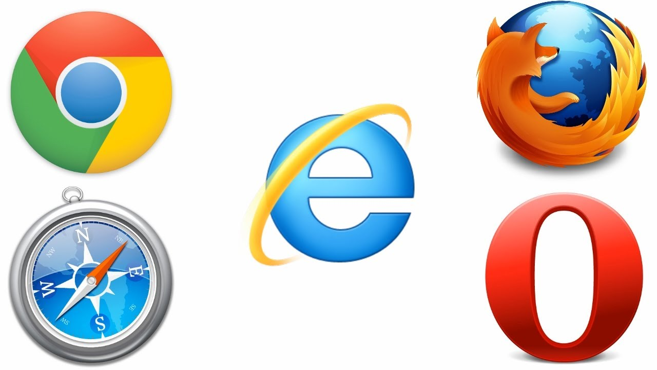 The Best Internet Web Browsers Software Of 2017