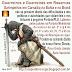 Perguntas e Respostas na lei Sobre Aposentadoria  dos Garimpeiros e os Conflitos de Concessão de Lavras Ministeriais com invasão de Portaria/PLG dentro de Reservas Garimpeiras no Brasil.