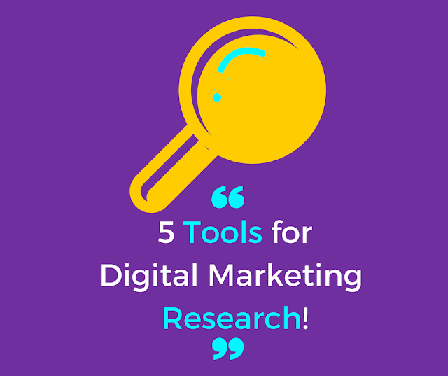 5-toolsfor-digital-marketing-research