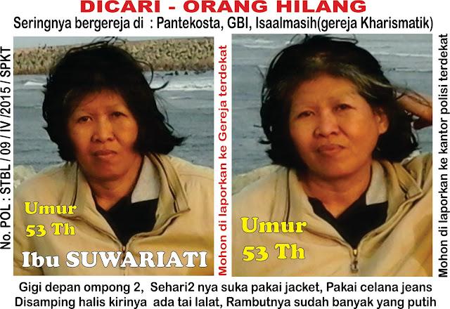 Image Result For Kata Mutiara Sahabat Yang Berbeda Agama