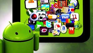 تطبيقات اندرويد للموبايل