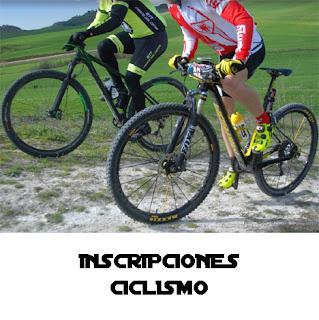 http://www.runvasport.es/2017/02/inscripciones-pruebas-ciclistas.html