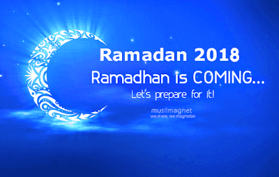 why is ramadan important
