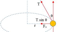 Dasar Teori Ayunan Matematis Pdf