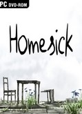 Homesick PC Full