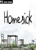 Homesick PC Full