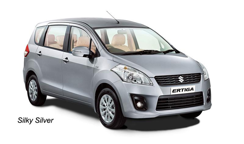Car Specifications Price India Maruti Suzuki Ertiga Diesel