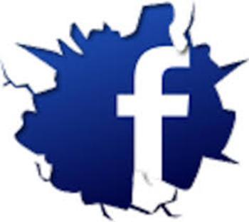 Kumpulan Logo