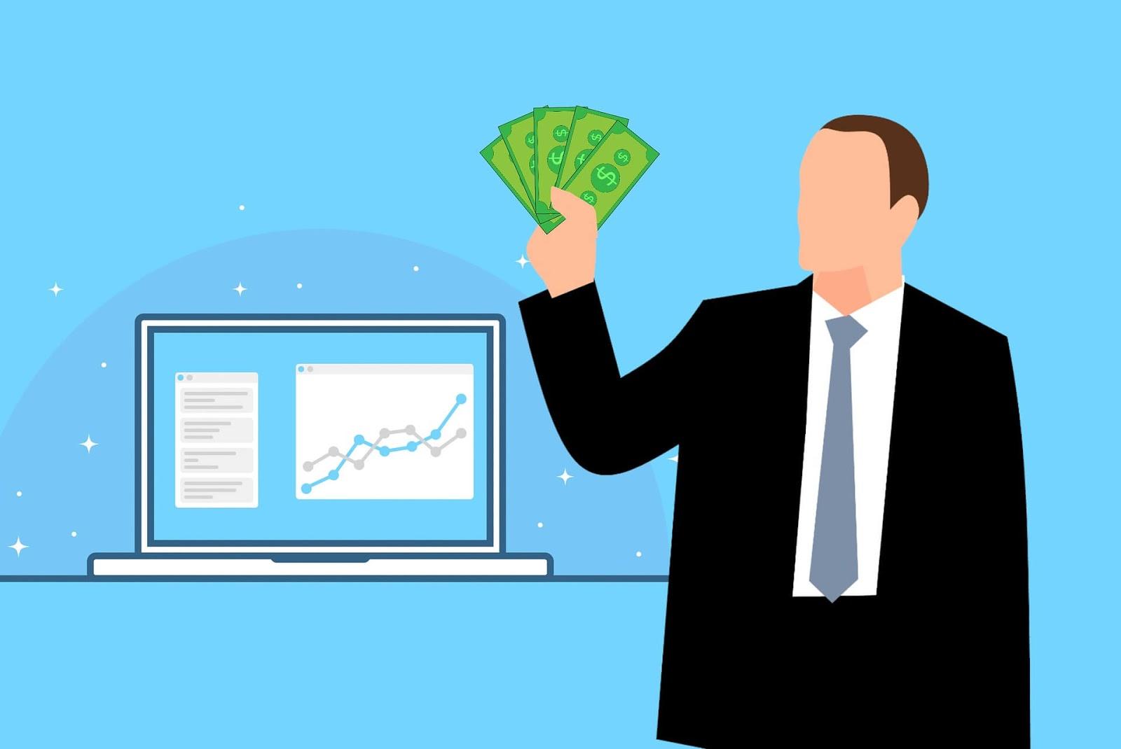 Perbedaan Akuntansi Manajemen