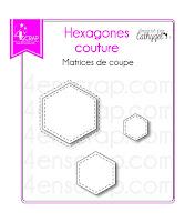 http://www.4enscrap.com/fr/les-matrices-de-coupe/812-hexagones-couture-4002091602459.html