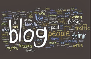 8 Killer Tips to Get Blogging Ideas