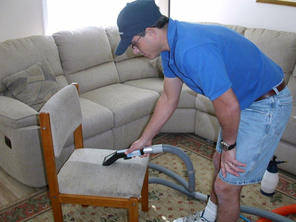 sofa cleaning services houston round steam carpet