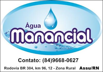 Resultado de imagem para foto do simbolo da água manancial