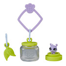 Littlest Pet Shop Series 2 Blind Bags Firefly (#2-B29) Pet