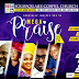 "FourSquare Gospel Church(City of Good Sucess) Specially invites You To ""2018 MEGA PRAISE """