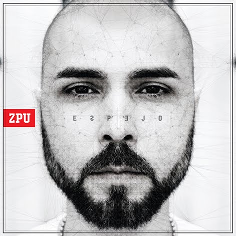 Sin filtros ni tapujos, transparente. Así se revela ZPU en su nuevo disco 'Espejo'