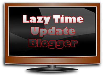4 Efek Kurang Baik Ketika Blog Jarang Update artikel