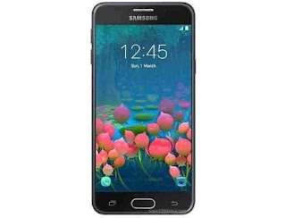 Stock Rom Firmware Samsung Galaxy J5 Prime SM-G570Y Android 8.0 Oreo XSP Singapore Download