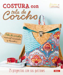 https://www.gloriapatchwork.com/el-drac/12689-costura-con-tela-de-corcho.html
