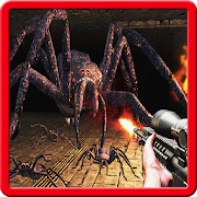 Dungeon Shooter V1.3 : Before New Adventure - VER. 1.4.31 Unlimited (Coins - Gems) MOD APK