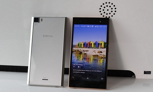 Infinix-Zero-3-Features-and-Cons-mobile