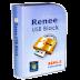 Renee USB Block 1.0.0 Full + Key