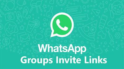 Huge WhatsApp Group Links (Join Now & Share WhatsApp Groups)