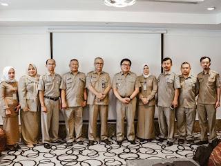 PPDB Kota Bandung 2018