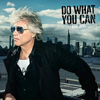 Lirik Lagu Do What You Can + VIDEO