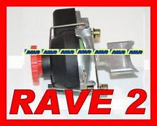 Aprilia RS 125 RAVE POWERVALVE RS125 PV