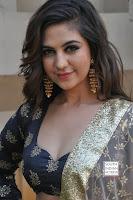 Harshita Singh  Stills From Bewars Movie Teaser Launch 11.jpg
