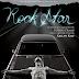Resenha do Livro: Rock Star - Trilogia Rock Star Livro 1,5!!!!