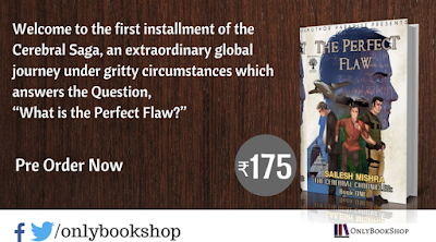 http://onlybookshop.com/product/the-perfect-flaw/