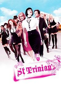 Watch St. Trinian's Online Free in HD