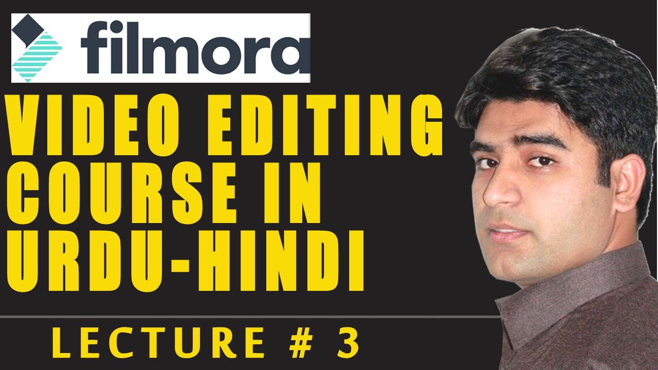 what is film editing in hindi