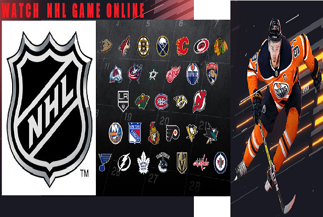 In North America, the professional ice hockey league names The National Hockey League (NHL) which is currently comprising 31 teams included 24 in the United States and 7 in Canada. In the world, the oldest professional sports trophy in North America named The Stanley Cup is awarded annually to the league playoff champion at the end of each season.