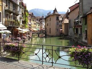 Suíça - Europa