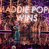 'American Idol' Finale Video highlights night 2: Maddie Poppe wins