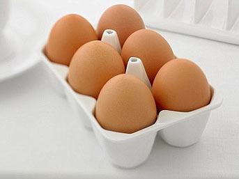 yumurtadaki risk