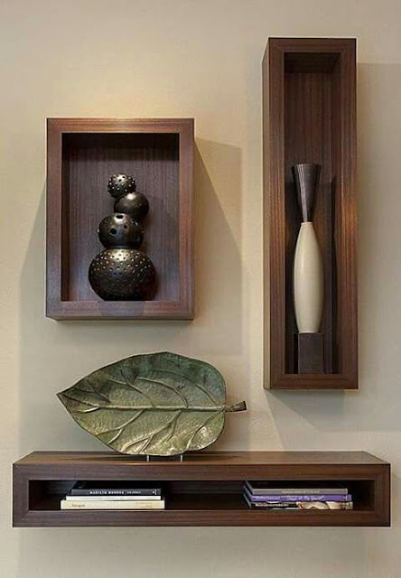 Organizing%2BIdeas%2Band%2BProjects%2Bfor%2Bthe%2BEntire%2BHome%2B%252810%2529 Organizing Ideas and Projects for the Entire Home Interior