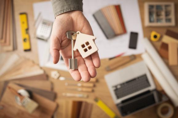 7 Usaha Rumahan Yang Menjanjikan Untuk Bisnis Layanan Pribadi