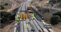 empleo ferrovial
