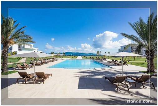 Anguilla - Top 10 Islands Must Visit in 2017