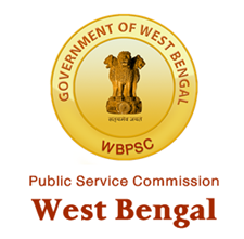 WBPSC Recruitment 2017 For The Posts of Tutor, Assistant Controller, Senior Technical Assistant, Divisional Fire Officer and Asst. System Manager. Last Date: 03/08/2017 - image West-Bengal-PSC on http://wbpsconline.org