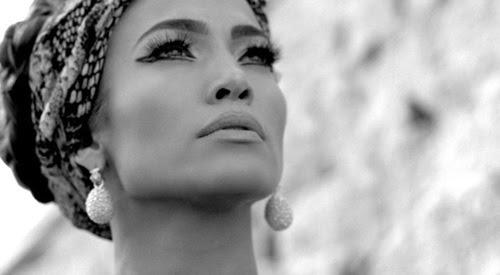 Fashion Beauty Glamour: Turbans Rock
