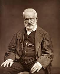 Victor Hugo - Último día de un condenado a muerte